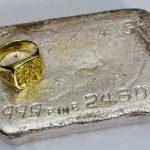 depositphotos_33166649-stock-photo-silver-bullion-bar-and-gold