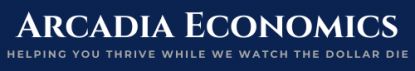 Arcadia Economics