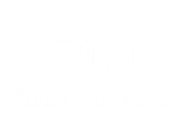 First Majestic Silver Corporation