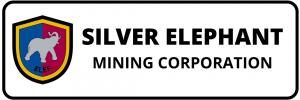 Silver Elephant Mining Corporation