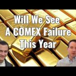 Will there be a failure on the COMEX this year (roundtable with Rob Kientz and Rafi Farber)