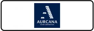 Aurcana Silver Corporation