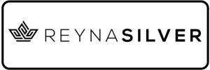Reyna Silver Corporation