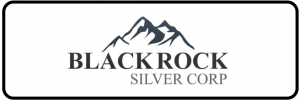 Blackrock Silver Corporation