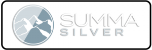 Summa Silver Corporation