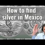 How to find silver in Mexico